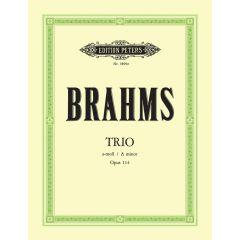 Trio A Op.114
