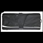Madarozzo Piano Bag 1372*381*153  mm