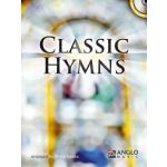 Classic Hymns (Clarinet)