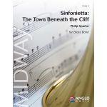 Sinfonietta: The Town Beneath the Cliff