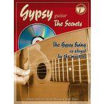 Gypsy Guitar 1 Secrets