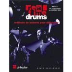 Real Time Drums 1 (F)