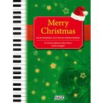 Merry Christmas (Album)