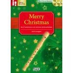 Merry Christmas C-Instruments