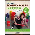 Erlebnis Boomwhackers® Songbook