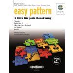 Easy Pattern - Rhythm Section