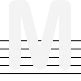 Triosonate G