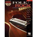 Folk/ Rock