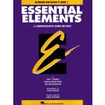 Essential Elements - Book 1 Original Series