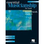 Essential Musicianship for Band