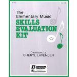 Skills Evaluation Kit