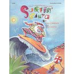 Surfin' Santa Holiday Musical