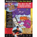 Slow Gold! Musical Mastery At Your Own Speed!