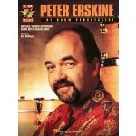 Peter Erskine: The Drum Perspective