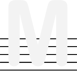 M. Portnoy: Anthology - Volume One