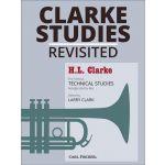 Clarke Studies Revisited