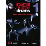 Real Time Drums 1 (ENG)