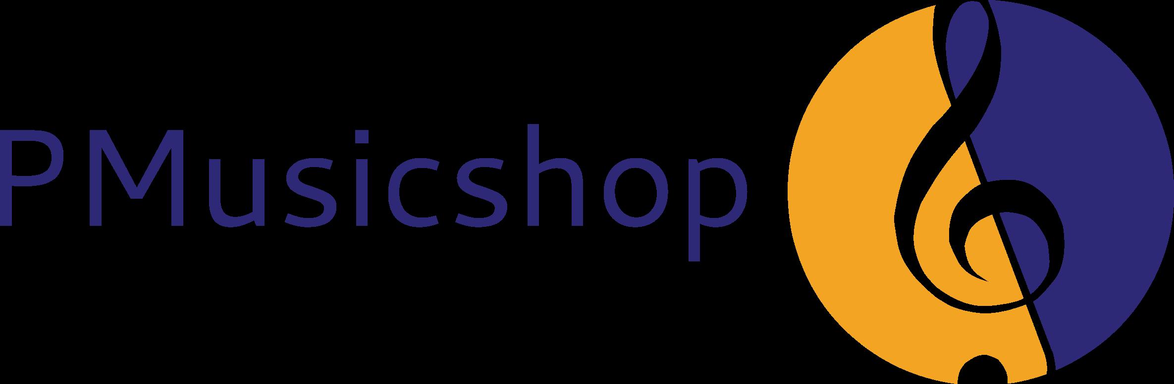PMusicshop.com